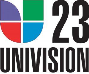 Univisión 23 Miami